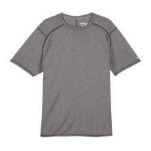 Men's Velocity Short Sleeve by Saucony