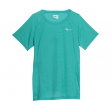 Women's Hydralite Short Sleeve