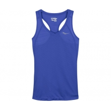 Women's Hydralite Tank by Saucony