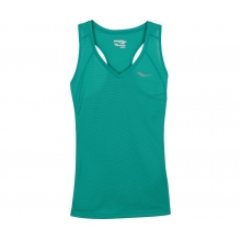 Hydralite Tank by Saucony in Beaverton Or