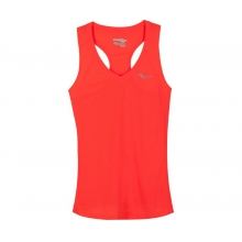 Hydralite Tank by Saucony