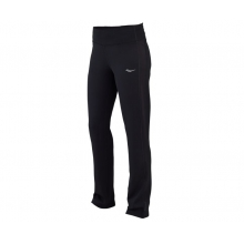 Women's Siberius Pant by Saucony