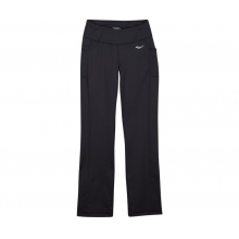 Women's Omni Pant by Saucony