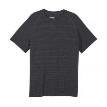 Dash Seamless Short Sleeve by Saucony