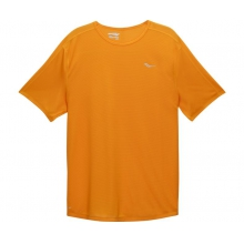Hydralite Short Sleeve by Saucony