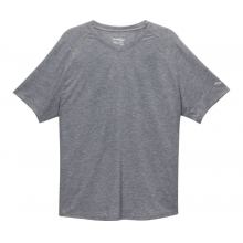 Men's Men's Freedom V-Neck by Saucony in Fresno Ca