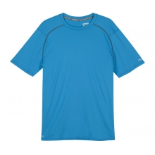 Velocity Short Sleeve by Saucony in Beaverton Or