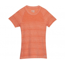 Women's Dash Seamless Short Sleeve