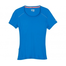 Women's Velocity Short Sleeve by Saucony
