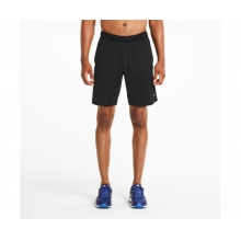 Men's Outkickin' Knit Short by Saucony