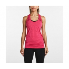 Women's Dash Seamless Tank