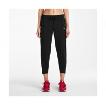 Women's City Capri
