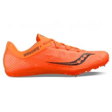 Men's Men's Endorphin by Saucony in Calgary Ab