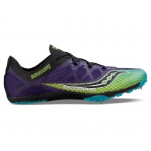 Men's Endorphin by Saucony