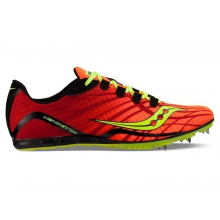 Men's Vendetta by Saucony in Ballwin Mo
