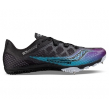 Women's Endorphin by Saucony in Geneva Il