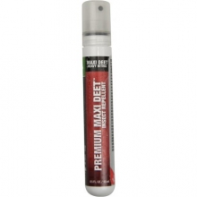 Sawyer Premium MAXI-DEET Insect Repellent in Austin, TX