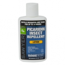 Sawyer Insect Repellent Lotion with Picaridin in Tarzana, CA