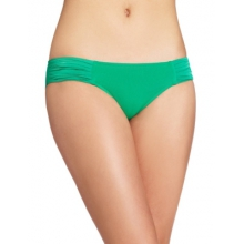 Seafolly Womens Goddess Hipster Pant by Seafolly