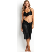 Seafolly Womens Blogger Sarong by Seafolly
