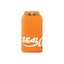 BlockerLite Dry Sack by SealLine in San Diego Ca