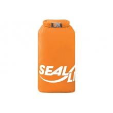 BlockerLite Dry Sack by SealLine in Logan Ut