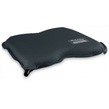 Discovery Kayak Seat by SealLine