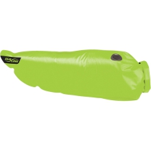 Bulkhead Tapered Dry Bag
