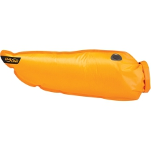 Bulkhead Tapered Dry Bag