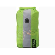 Bulkhead View Dry Bag by SealLine in Spring Tx