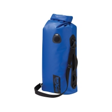Discovery Deck Dry Bag by SealLine in Spring Tx