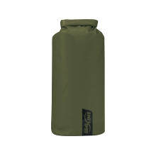 Discovery Dry Bag by SealLine in Spring Tx