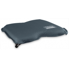 Discovery Kayak Seat Cushion by SealLine in Columbus Ga