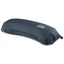 Kayak Thigh Support Cushion by SealLine in Denver Co