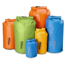 Black Canyon Dry Bag by SealLine in Squamish Bc