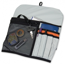 Urban Backpack Organizer