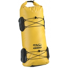 Baja Stern Deck Bag by SealLine