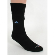 Seal Skinz All Season Mid-calf Sock - Xlarge XL in State College, PA