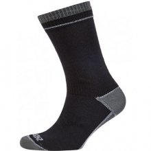Thin Mid-Length Waterproof Socks - Closeout in Austin, TX
