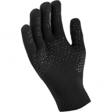 Ultra Grip Waterproof Gloves - Closeout in State College, PA