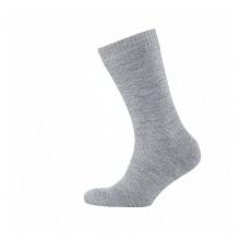 Men's Hiking Socks in State College, PA