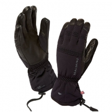 Men's Extreme Cold Weather Glove in State College, PA