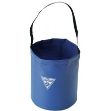 Camp Bucket by Seattle Sports