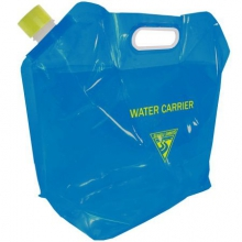 Aquasto Water Carrier 8L by Seattle Sports