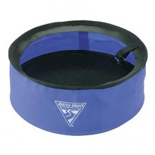 Pocketbowl for Dogs by Seattle Sports