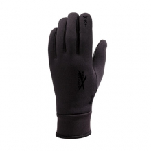 Soundtouch Xtreme All Weather Glove Men's, Black, L by Seirus