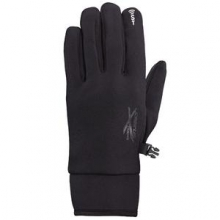 Soundtouch Xtreme All Weather Glove Women's, Black, L in Iowa City, IA