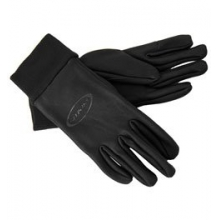 All Weather Gloves Original - Men's - Black In Size in Chesterfield, MO