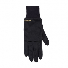 Thermalux Heat Pocket Glove Liner Men's by Seirus