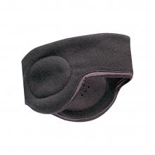 Neofleece Headband in Columbia, MO